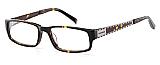 Converse Eyeglasses Build AF (Alternative Fit)