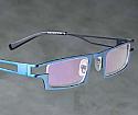 Menizzi Eyeglasses M1023