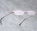 Menizzi Eyeglasses M1007