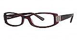 Helium-Paris Eyeglasses HE 4146