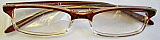 Miraflex Eyeglasses 22933