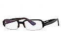 Menizzi Eyeglasses M1055