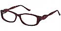 Glacee Eyeglasses GL6609