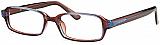 4U Eyeglasses U-21