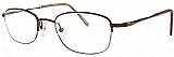 Otego Eyeglasses Chad II