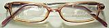 Miraflex Eyeglasses 441