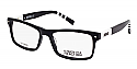 Kenneth Cole Reaction Eyeglasses KC 754