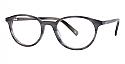 Deja Vu Eyeglasses DV007