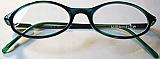 Miraflex Eyeglasses Various