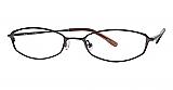 Revolution Eyeglasses REV487