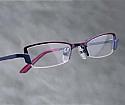 Menizzi Eyeglasses M1008