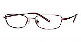 Revolution Eyeglasses REV518