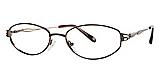 Caravaggio Eyeglasses Abby