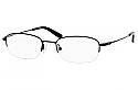 Carrera Eyeglasses 7417