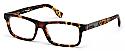 DIESEL Eyeglasses DL5090