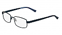 JOE Eyeglasses JOE4033
