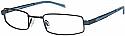 Crush Eyeglasses 850034