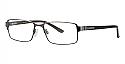 Stetson Eyeglasses 284