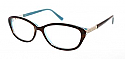 Kay by Kay Unger Eyeglasses K151