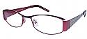 SLR Eyewear Eyeglasses 1074