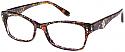 Diva Eyeglasses DI5406