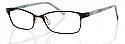 Eco 2.0 Eyeglasses Cape Town