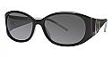 Karen Kane Eyeglasses Mallow