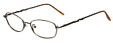 Fregossi Eyeglasses 585