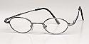 High Tide Eyeglasses H.T. 1132