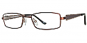 Float-Milan Eyeglasses K34