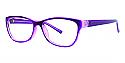 Affordable Designs Eyeglasses Dawn