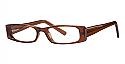 Fundamentals Eyeglasses F004