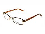 Amadeus Eyeglasses AF0721