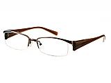 Amadeus Eyeglasses AF0631