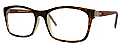 Garrison Eyeglasses GP 1205
