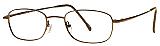 Otego Eyeglasses Chad