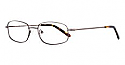 High Tide Eyeglasses H.T. 1144