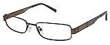 Ted Baker Eyeglasses B195 Crackle