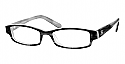 Banana Republic Eyeglasses ALLIE