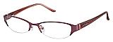 Jill Stuart Eyeglasses JS 215