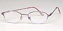 High Tide Eyeglasses H.T. 1112