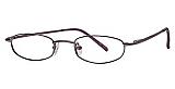 B.U.M. Equipment Eyeglasses Tight