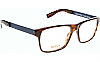 Boss Orange Eyeglasses 0203