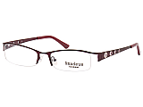 Amadeus Eyeglasses A961
