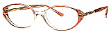 Otego Eyeglasses Bouquet