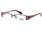 Amadeus Eyeglasses A919