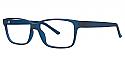 Giovani di Venezia Eyeglasses Graham