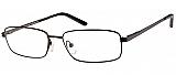 Richard Taylor Scottsdale Eyeglasses Cedrik
