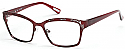 Guess? by Marciano Eyeglasses GM 274