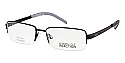 Kenneth Cole Reaction Eyeglasses KC 742